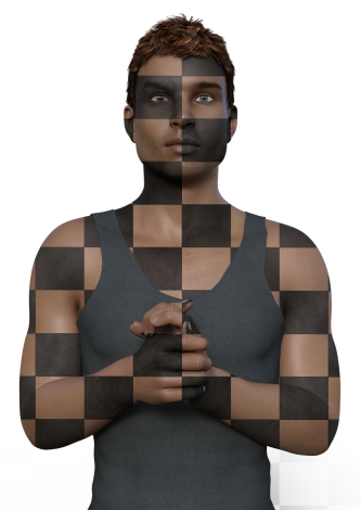 racism-3251943_1280.png