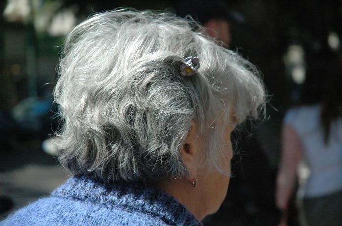 woman-208723_1920