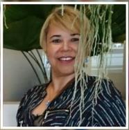 Elane Souza DCJ