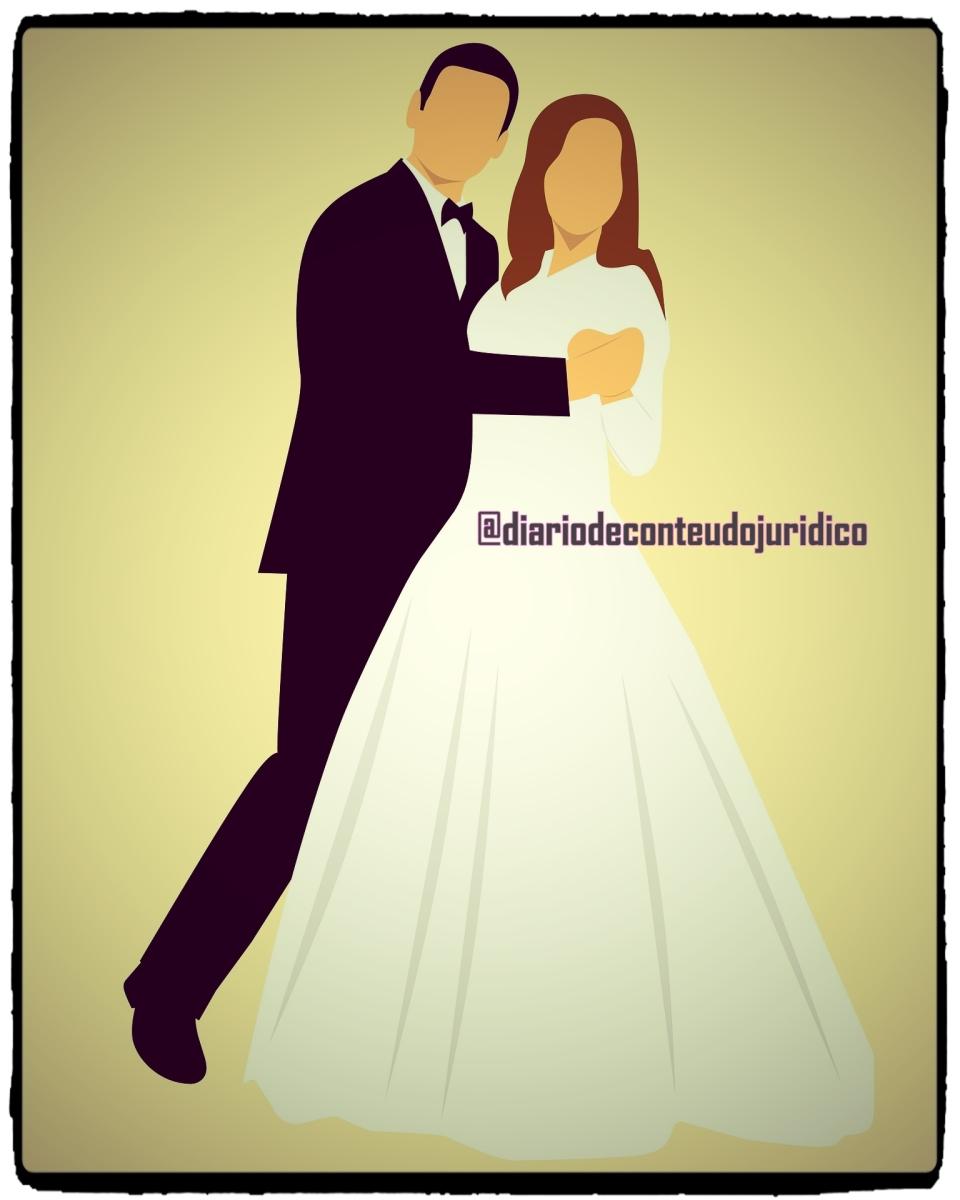 Sou estrangeiro, quero me casar com um (a) brasileiro(a): como proceder? Quais documentos necessito?
