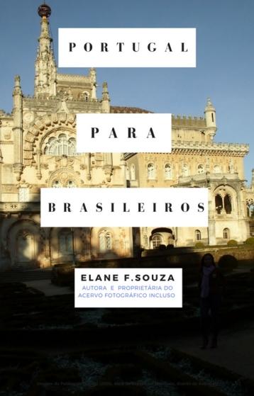 Portugal para Brasileiros