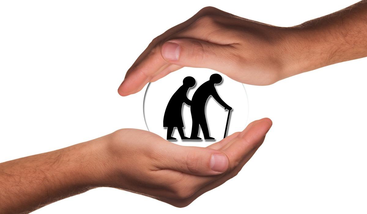 Contribuí com o INSS durante muitos anos, agora estou desempregado e doente; posso receber o auxílio doença?