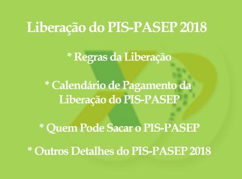 liberar-pis-pasep-2018