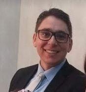 Bruno Cichella Goveia Advogado Colaborador dos sites/Blog  Divulgando Direitos e Diário de Conteúdo Jurídico