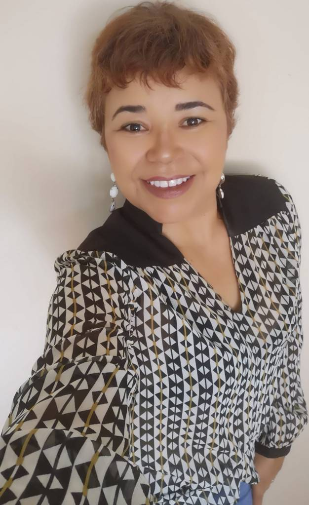 Elane F. de Souza Adv.